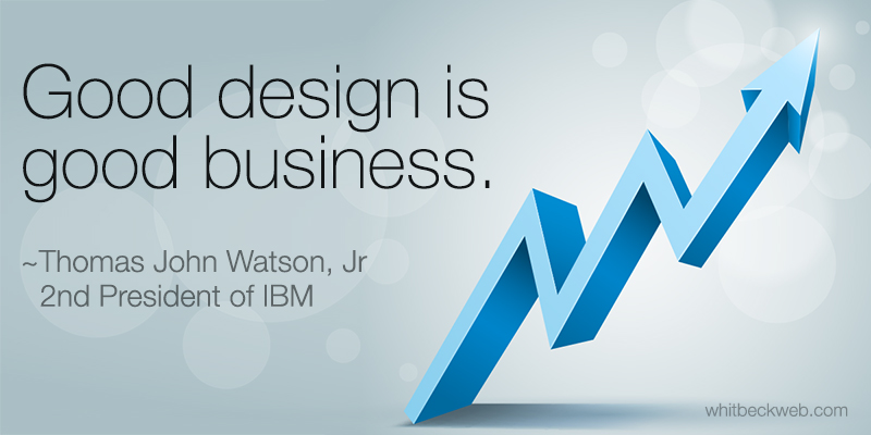 5 reasons to hire a graphic designer quote