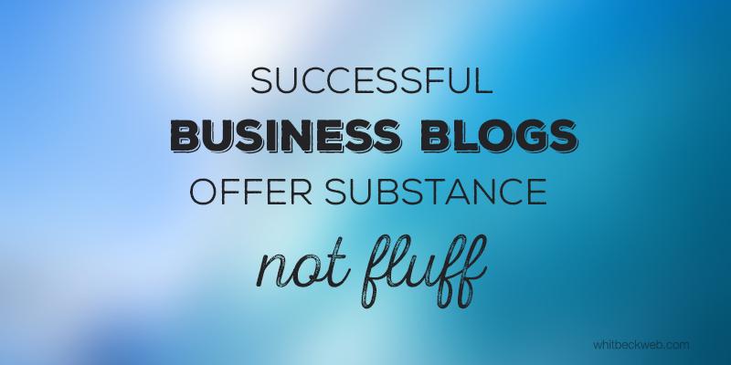 tips increase blog readership graphic