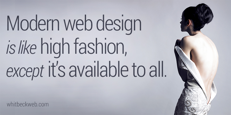 modern_web-design_fashion_quote