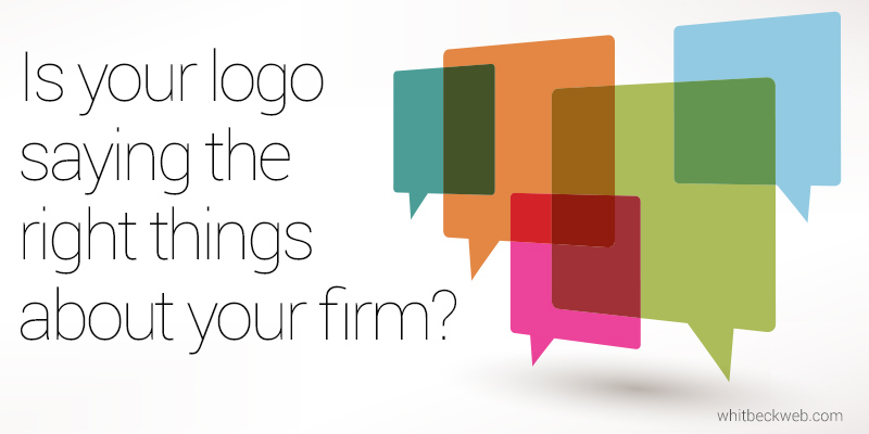 good law firm logos quote